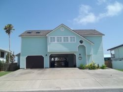 20 Flamingo - Beautiful Canal Front Home in Key Allegro
