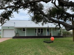 For Lease - 718 N Magnolia