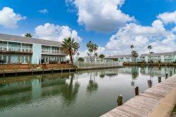 602 Lauderdale - Beautiful 2/2 First floor Condo Located in Key Allegro