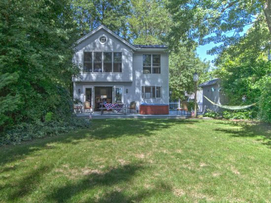eastern shore pet friendly vacation rental homes maryland rh easternshorevacations com