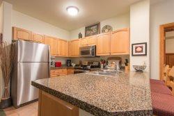 Hidden River Lodge 5971 - granite counters, ski area views, washer/dryer
