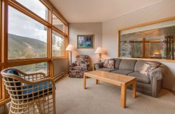 River Bank Lodge 2915 - Economical in River Run Village!  Walk to Gondola!