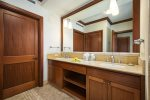 Kolea 7 Master Bathroom