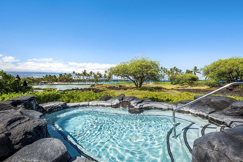 Kolea Resort Villa 7D | Kohala Luxury Rentals on wailea beach marriott map, hali'i kai map, fairway villas map, napili point map, halii kai map, hawaii kai map, luana kai map, constantine map, grand wailea map, pauoa beach map, oran map,