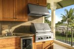 Kolea 7F - Kolea Beach Club Chaise Lounge