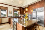 Kolea 7F - Gourmet Kitchen