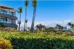 Mountain Views - E105 at the Point at Mauna Lani