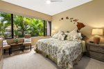 Guest Suite - E105 at the Point at Mauna Lani