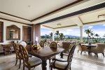 Kolea 10B (3/3.5) ~ Never Before Rented Ocean Views Overlooking the Private Kolea Beach Club