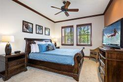 Kolea 14K (3/2) ~ Luxuriously Furnished 3 Bedroom Popular Ground Level End Condo
