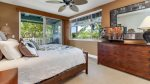 Kulalani 2001 Master Suite King