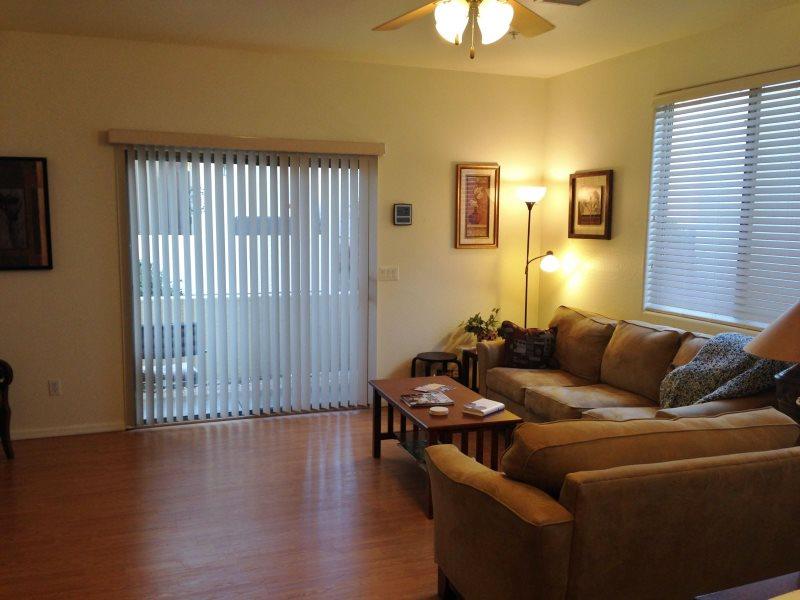 Vacation Rental Homes And Condos In Near Sedona Arizona Usa
