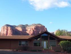 Beautiful home with direct views of the Red Rocks! BROKEN ARROW WAY - S033