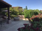 BBQ with friends and family from the comfort of your Sedona vacation home