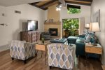 Updated 3 Bedroom Condo, New Furnishings! Oak Creek Estados F12 - S064