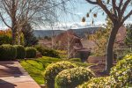 Desert Sage is a charming, convenient and comfortable Sedona vacation condo