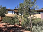Palisades exudes southwestern warmth, luxurious comfort and the finest in Sedona living