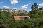 Cypress 80 has beautifully landscaped grounds to enjoy