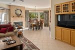 Just Listed! Beautiful Home Located In The Sedona Golf Resort! Heritage - S113