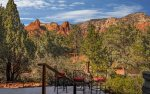 Painted Cliffs sets the benchmark for the Sedona outdoor lifestyle