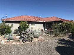 Just Listed! Great Rimrock Verde Valley Views!! Pine - Rimrock S017