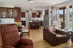 Just Listed! Beautiful Home In The Heart of West Sedona! Coffee Pot 595 - S112