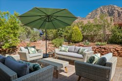 Just Listed! Incredible Views! Amazing Home! Great Location! - Rodeo S006