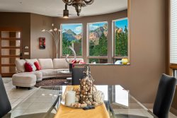 Just Listed!! Amazing Home Located in West Sedona! Great Views! - Calle Diamante - S116