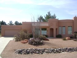 Spacious Single Story home with Golf Course Views-Merry-S025