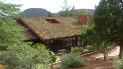 Charming Home with a large back yard for Entertaining! Pinon - S011