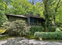*NEW* Desirable Highlands Country Club Location!