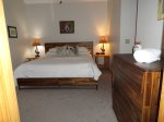 Game Room/Arcade/Futon