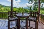 Luxury Lodge-Luxurious Home with Magnificent Mountain Views