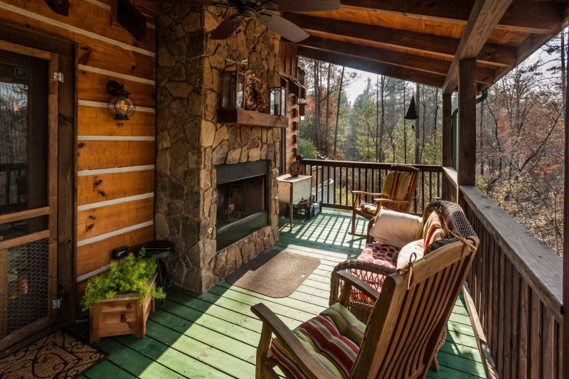 Mountain Oasis Cabin Rentals North Ga Vacations Water Wines In
