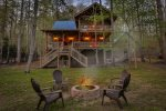 Deer River Retreat