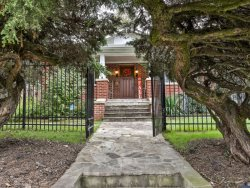 Apple Cottage - Lovely Cottage in Downtown Ellijay