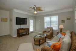 Perfectly Decorated and close to Sunset Beach and Myrtle Beach