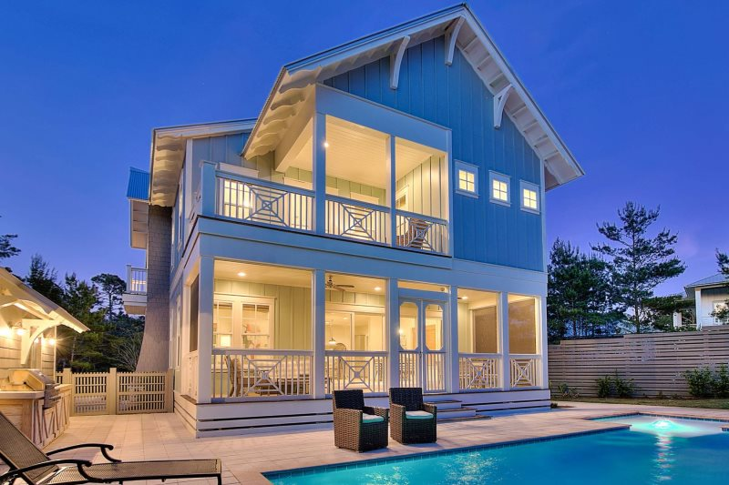 Pleasing 21 Chanel Court Sanders Beach Rentals 30 A Seagrove Download Free Architecture Designs Scobabritishbridgeorg
