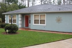 Cute Single Family Home Available for 6 Month Rental
