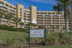 SURF CLUB II PARADISE!  YOU WILL WANT TO STAY FOREVER IN THIS GREAT CONDO!