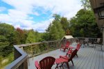 Luxury home only 7 miles to Waterville Valley