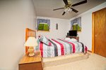 Bathroom in Waterville Estates Vacation Rental