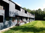 BV5E Expansive White Mountain Views at Waterville Estates Condo All Mountain Rentals