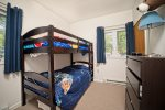 BV5E Bunk Beds in Waterville Estates