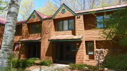 Deer Park Vacation Rental Close to Many NH Attractions
