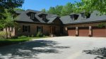 Luxury Pet Friendly 5 bdrm Waterville Valley Vacation Home