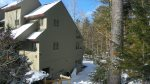 Winter fun in Waterville Valley Pet Friendly Vacation Condo