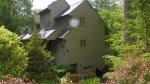 Mountain Brook Vacation Rental Waterville Valley NH All Mountain Rentals