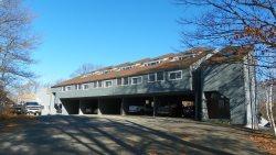 Pet Friendly Waterville Estates Condo Close to Recreation Center!