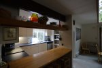 Sunnyside Condo Open Concept Living in Waterville Valley Resort